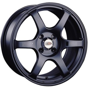 honda civic rims photos
