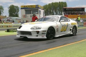 supra racing image